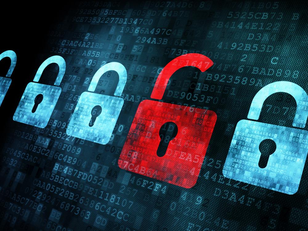 Server password bruteforcing – Lystic's Blog